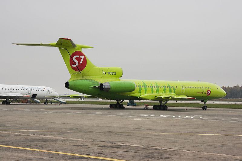 aircraft_491088867