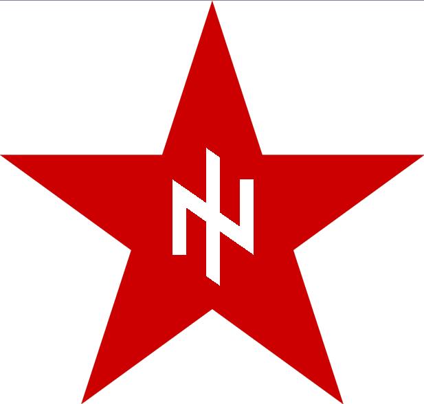 IN-Star