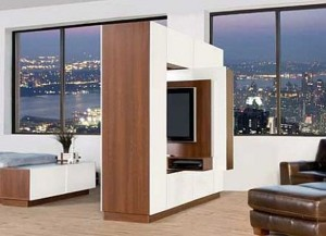 Simple-Room-Dividers-Living-Room-Ideas