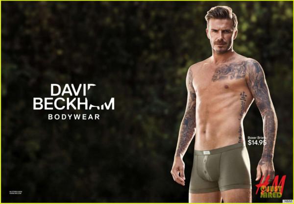 david-beckham-hm-official-spring-summer-2013-ad-first-first-look-05[1]