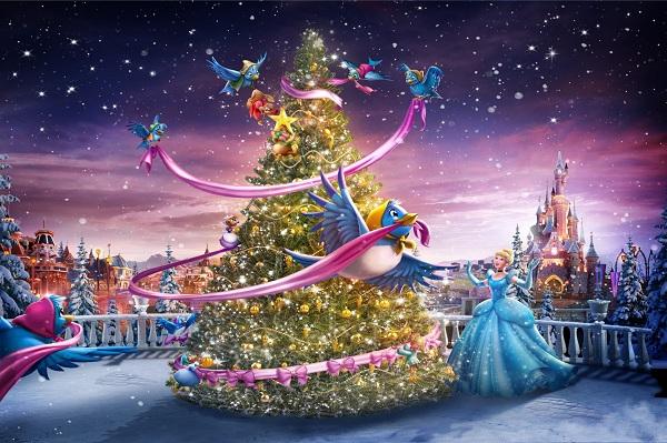 DLP_Christmas_2012[1]жж