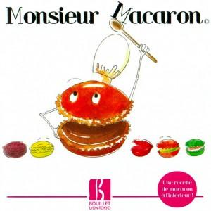 monsieur_macaron[1]