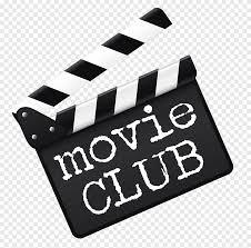 Movie-Club-logo-1