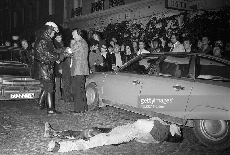 Les-charognards-3-décembre-1975-8