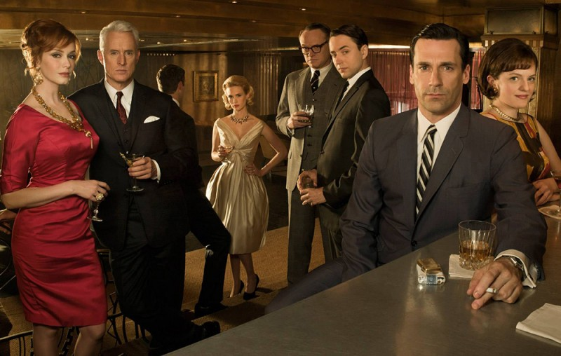 Mad Men 2017_MadMen_AMC_180717