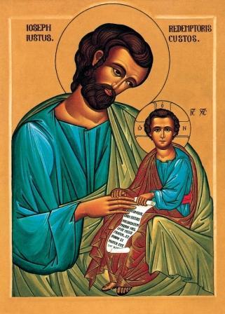 Иосиф Обручник с Христом уменьш.jpg