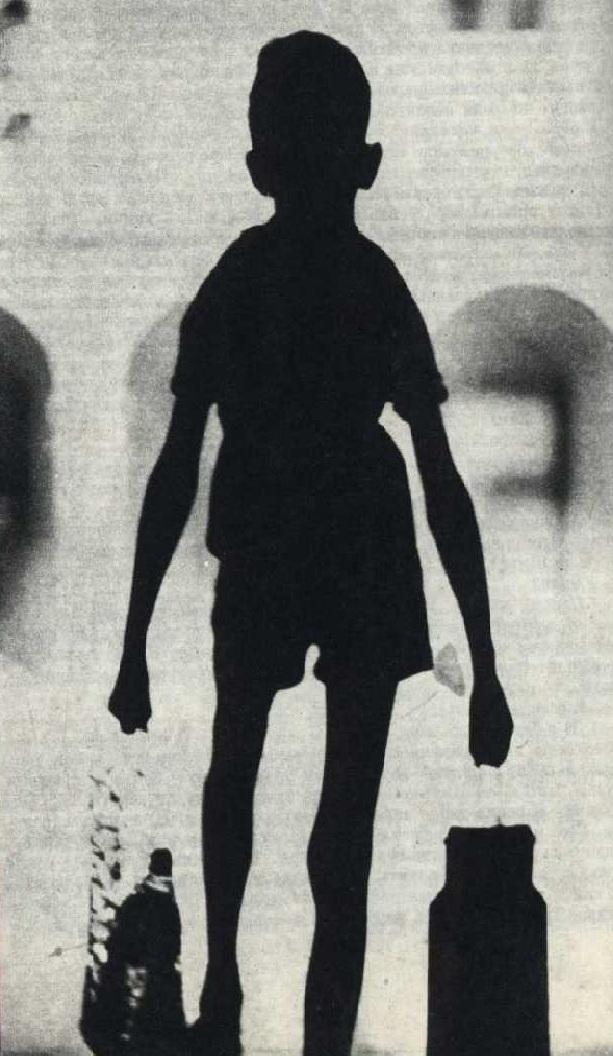 Смена 1965-07_мирослав муразов