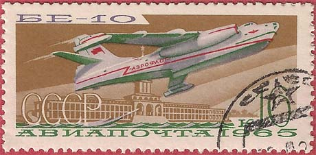 1965_3301