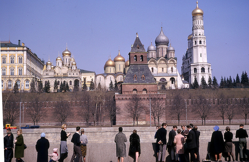 ebbigs_vancouver_moscow_1965