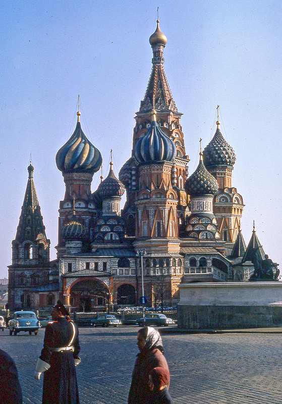 ebbigs_vancouver_moscow_1965_2