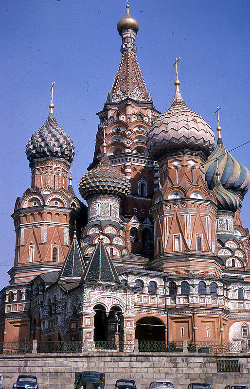 ebbigs_vancouver_moscow_1965_3