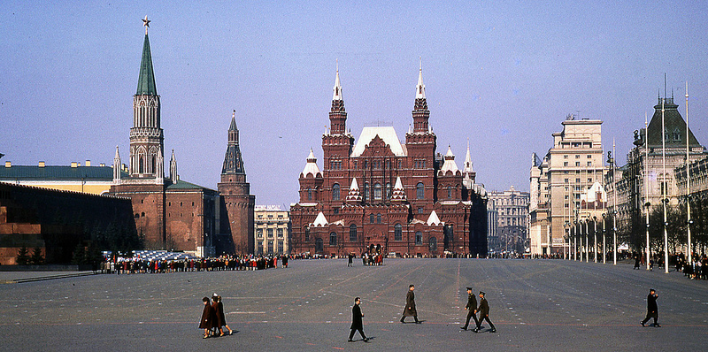 ebbigs_vancouver_moscow_1965_6