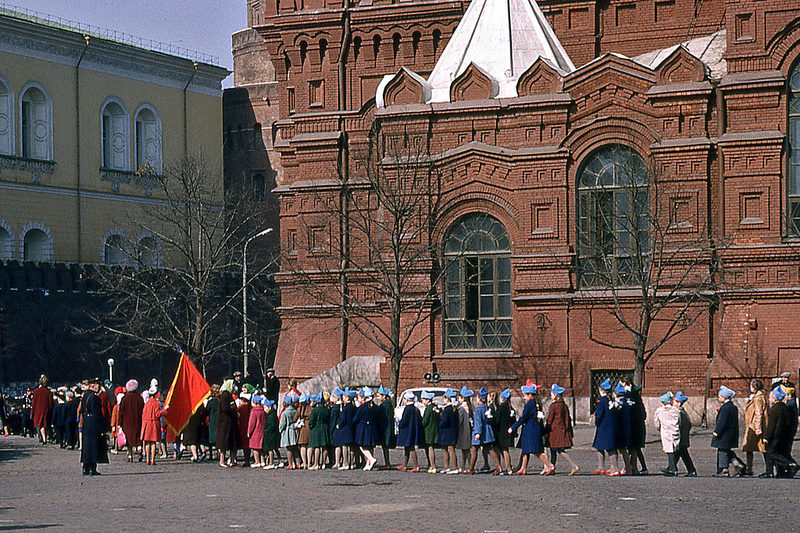 ebbigs_vancouver_moscow_1965_7
