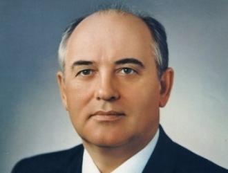 gorbachev-mihail-sergeevich_20_1262998311