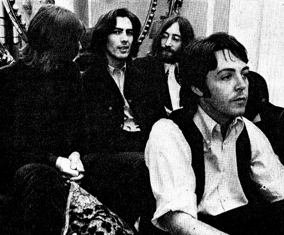 1975_08_avovka_beatles4
