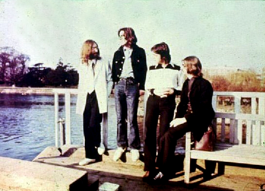 1975_08_avovka_beatles5