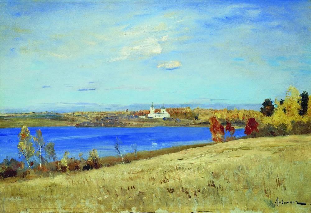 autumn-river-1899
