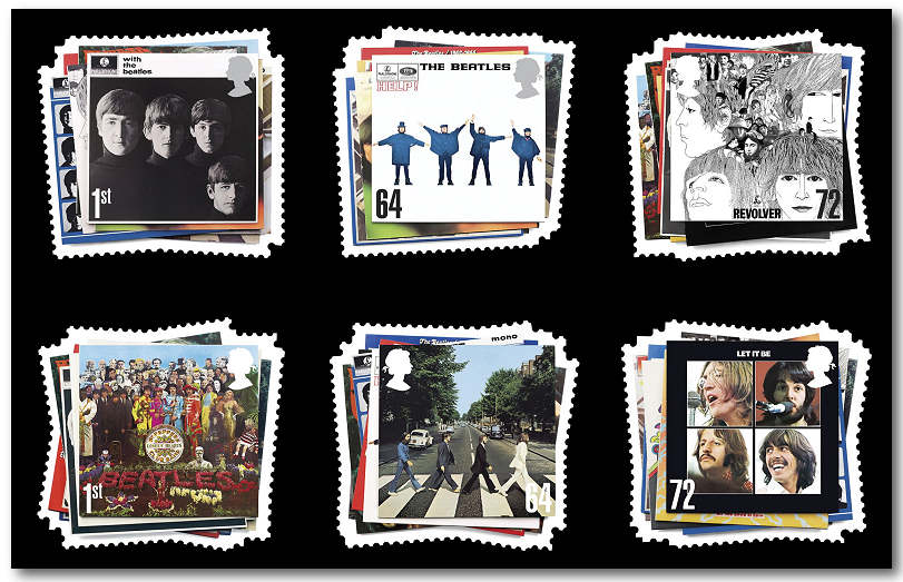 feb-GB-Beatles-montage-cropped