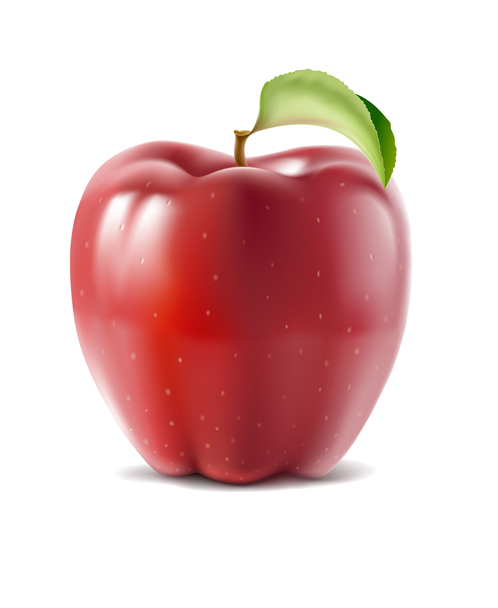 apple_LJ