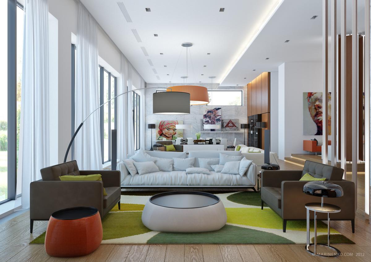 3d_interiors_anna_marinenko_1