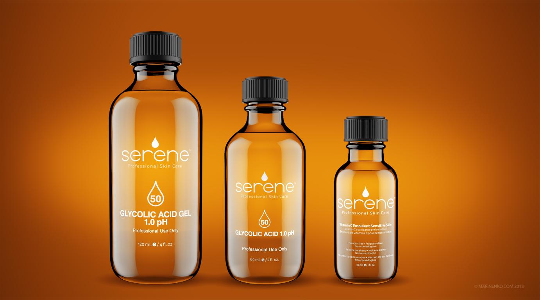 3d_orange_bottle_Marinenko_Anna_01