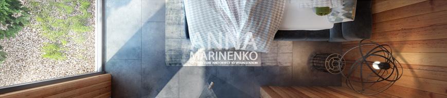 marinenko_com