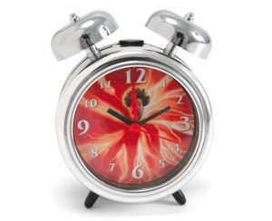 shocking_alarm_clock