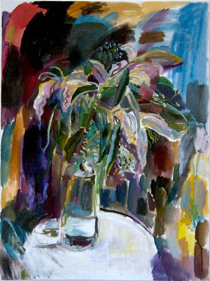 Velemir-pankratov-lilien