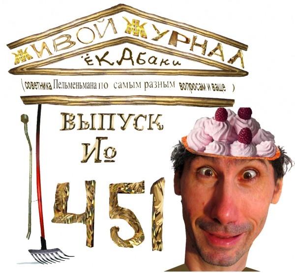 pmjnhb55555555555
