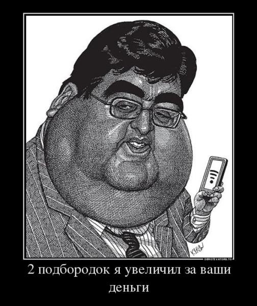 Алексей Митрофанов, Справедливая Россия