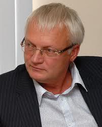 Андрей Марков, Пермский депутат справедливоросс