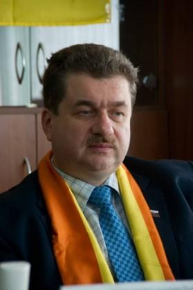 Владислав Сухорученков Справедливая Россия Тульская область