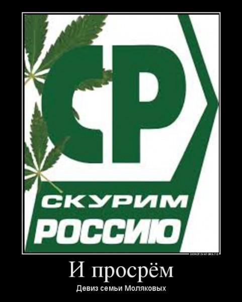 309406_i-prosryom_demotivators_to