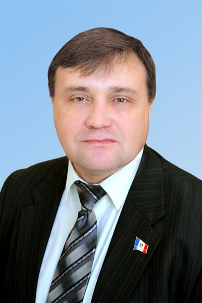 Справедливая Россия, Старая Русса, депутат, хирург, Кашицын Александр Павлович
