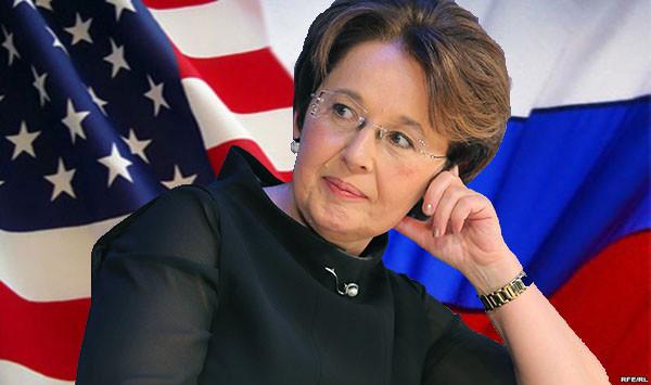 Оксана Дмитриева, 5 колонна, Санкт-Петербург, Справедливая Россиия, Яблоко