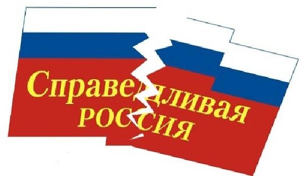 Справедливая Россия, Мурманск, раскол, Мончегорск