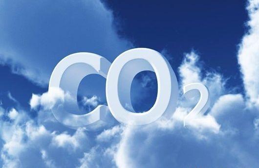 Вся правда об углекислом газе