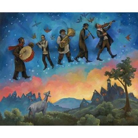 music-from-the-heavens-poster-print-by-deborah-kotovsky-17-x-12_1487775