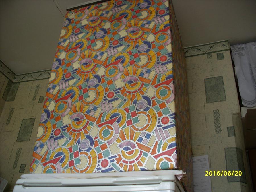 холодильник3 003