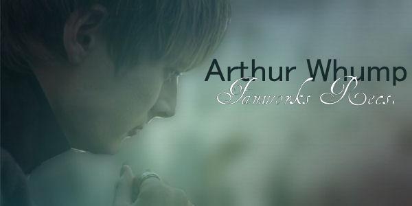 arthur whump