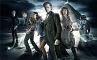 doctor who s6