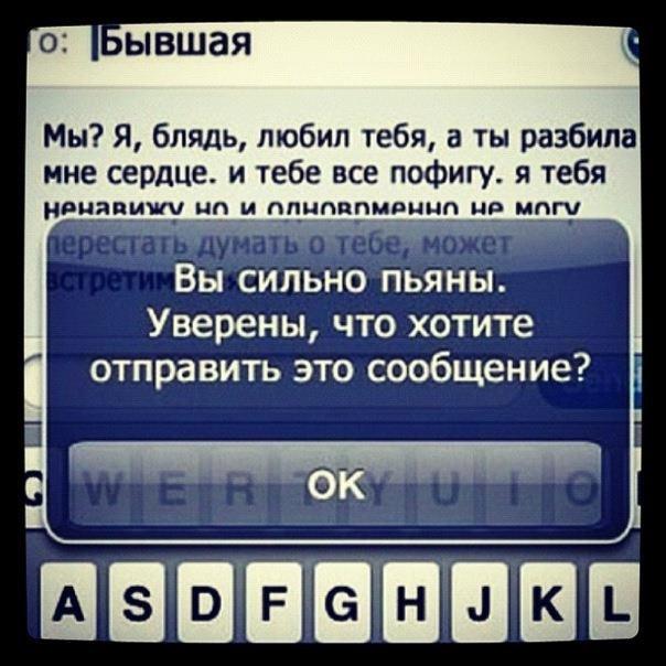 x_ea949a0e_c222