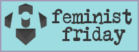 feministfriday.png