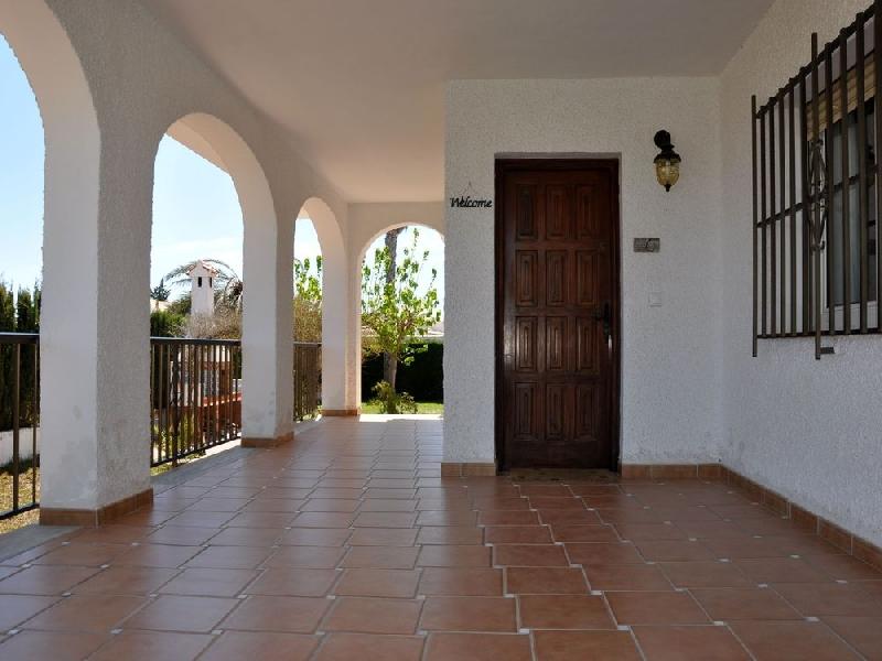Property Domodossola la Zegna