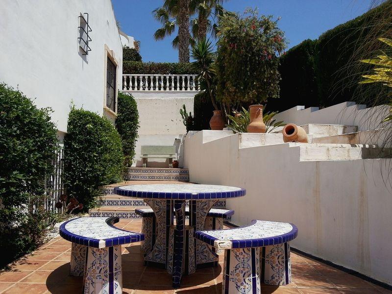Недвижимость дома в испании дешево