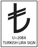TurkishLira75pct