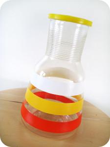 juice carafe