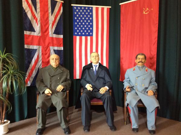 yalta_2_summit