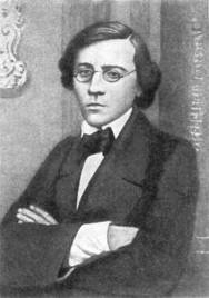 ru-Chernyshevski