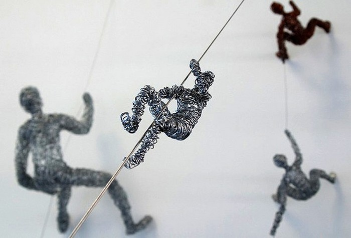 Wire_People_1